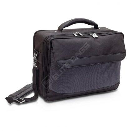 Mallette de médecine Elite Bags