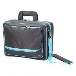 Maletín de Gran Capacidad Elite Bags