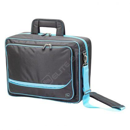 Mallette de grande capacité Elite Bags