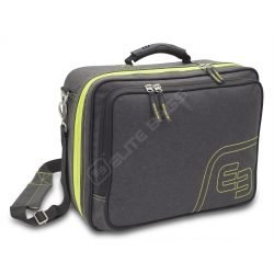 Profesional Home Care Bag
