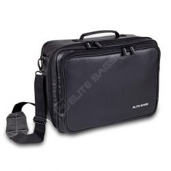 Home Care Visit Briefcase