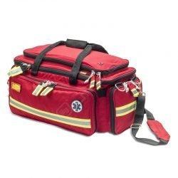 SVA Emergency Bag