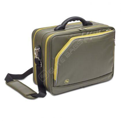 Mallette de médecine vétérinaire Elite Bags
