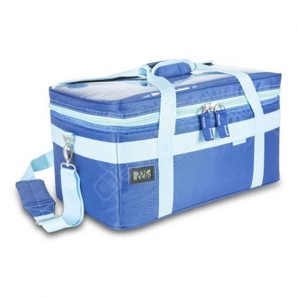EB04.007 Elite Bags Mini Cool's