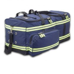 Specially Design Firefighters Bag