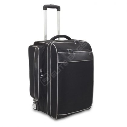 Sports Therapy Trolley Briefcase