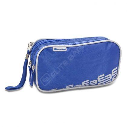Diabetic Toiletry Bag