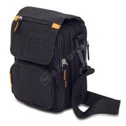 Elite Bags Bandolera isotérmica diabéticos
