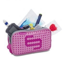 EB14.008Isothermal Toiletry Bag