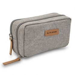Elite Bags - Neceser para Diabéticos up side down