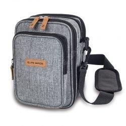 Bandolera isotérmica by Elite Bags