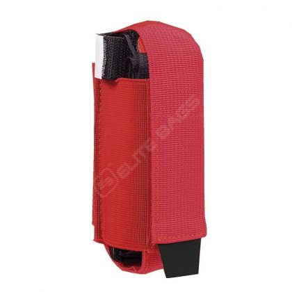 Firefighter accessory holder case - Hold's by Elite Bags