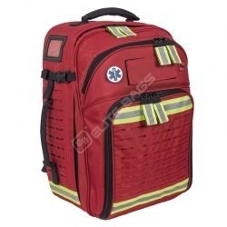 Paramed Rescue Backpack - Parameds XL - Elite Bags