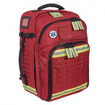 Sac à dos Paramed Rescue - Parameds XL - Elite Bags