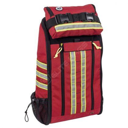 SVB - ACCÈS RAPIDE - Elite Bags