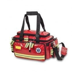 Emergency Bag (SVB).