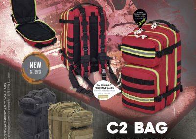 C2 BAG