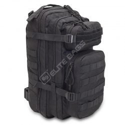 First Intervention Compact Backpack - C2 BAG - Elite Bags