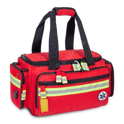 borsa di emergenza